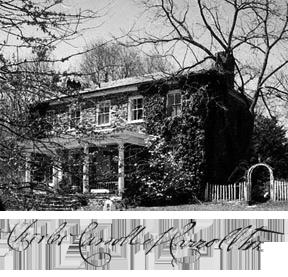 Charles-Carroll-Chewsolde-hunting-lodge-Baltimore-MD